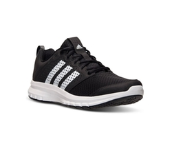 Men's Maduro Running Sneakers by Adidas in Daddy's Home
