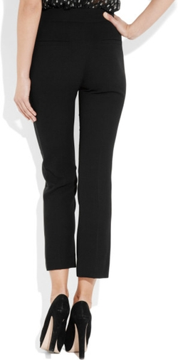Tuxedo Pants by J.Crew in Pitch Perfect 2