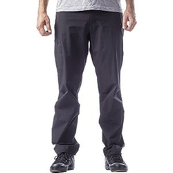 Gamma LT Pants by Arc'teryx in Point Break