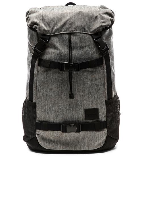 Landlock Backpack by Nixon in xXx: Return of Xander Cage
