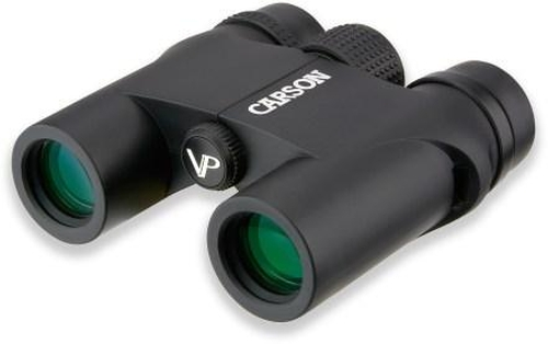 VP Series Binoculars by Carson in Everest