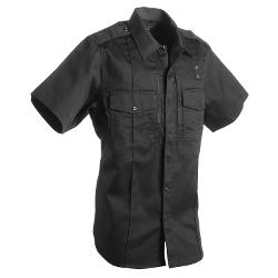 Men's Short Sleeve PDU Shirt by 5.11 Tactical in Beyond the Lights