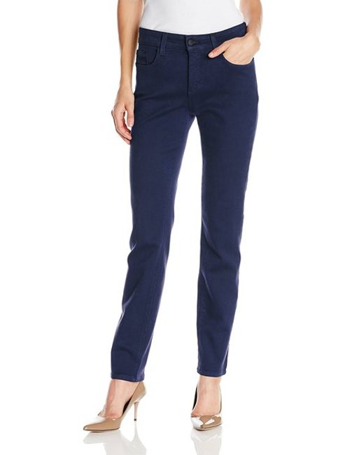 Women's Alina Legging Jeans by NYDJ in The Secret Life of Walter Mitty