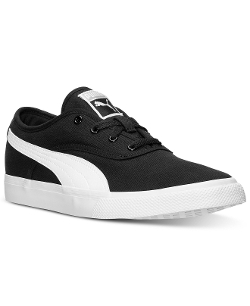 El Loch Jr. Casual Sneakers by Puma in The Visit