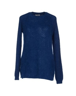 Knit Sweater by Roberto Collina in Jessica Jones