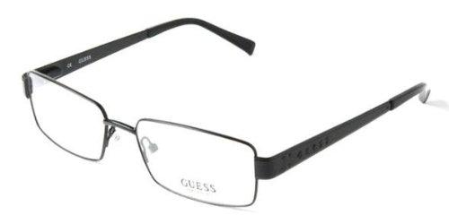 Men's Designer Glasses GU 1727 by Guess in A Good Day to Die Hard