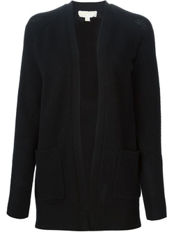 Open Front Cardigan by Michael Michael Kors in Nashville