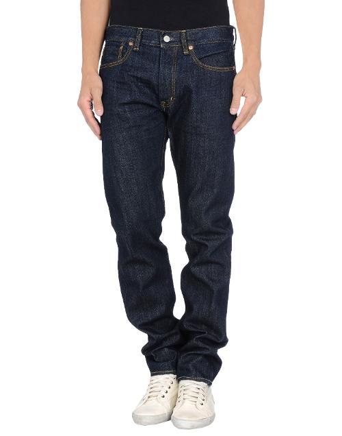 Denim Pants by Denim & Supply Ralph Lauren in Hall Pass