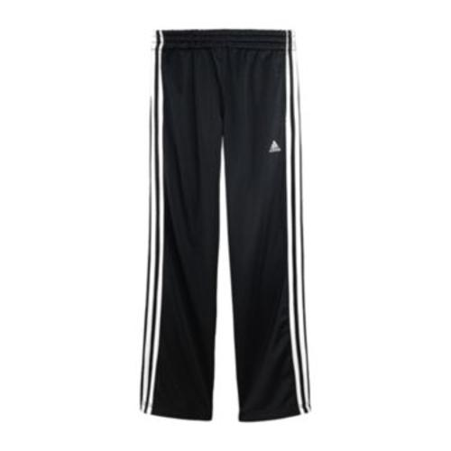 Tricot Pants by Adidas in Let's Be Cops