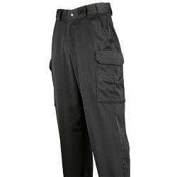 Tactical Poly Rayon Cargo Pants by 5.11 in The Expendables 3