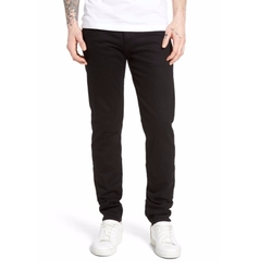 Standard Issue Fit 1 Skinny Fit Jeans by Rag & Bone in Mr. Robot