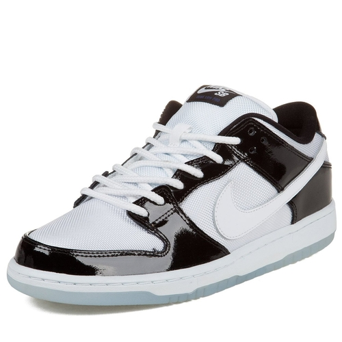 Mens Synthetic Skateboarding Shoes by Nike in Magic Mike XXL