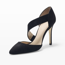 Briana Pumps by Club Monaco in The Good Wife