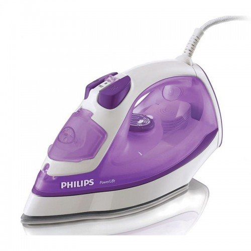 Steam Iron by Philips in Absolutely Anything