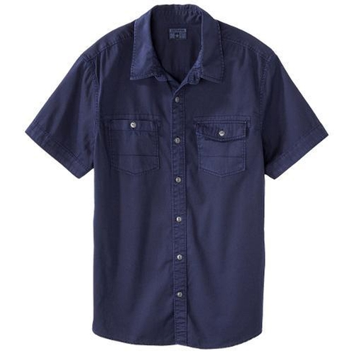 Men's Logan Short Sleeve Button Down Shirt by Converse One Star in Need for Speed