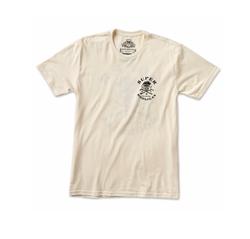 Super Hooligan Vintage T-Shirt by Roland Sands in Animal Kingdom