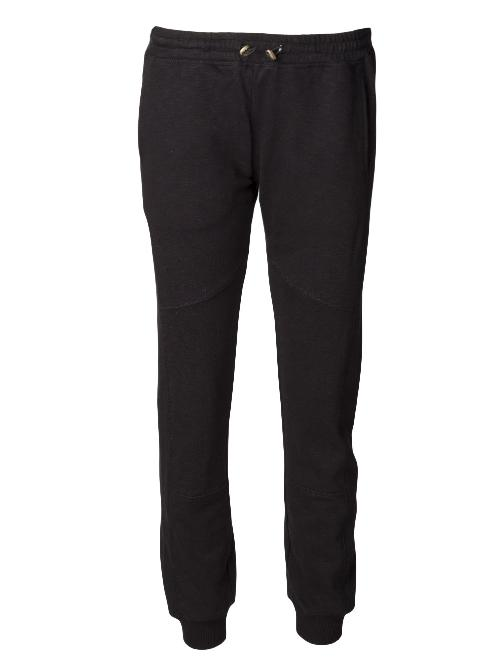'Hannah' sweatpant by SHADES OF GREY in Vampire Academy