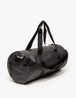 Sutton Mid Duffel Bag by Herschel Studio in Southpaw