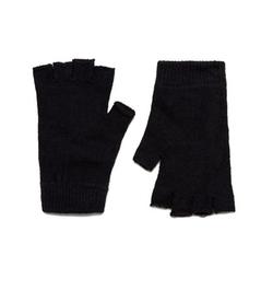 Fingerless Gloves by Asos in Jessica Jones