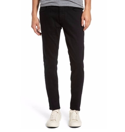 James Skinny Fit Jeans by Mavi Jeans in Preacher
