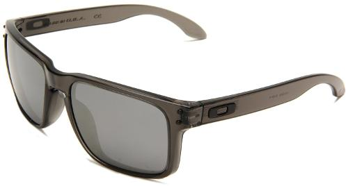 Holbrook Sunglasses by Oakley in Wish I Was Here