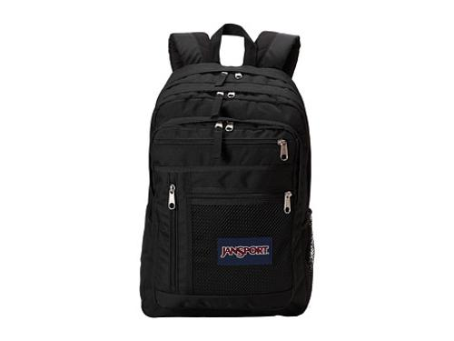 Run Around Backpack by JanSport in Project Almanac