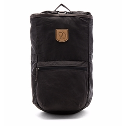 High Coast Backpack by Fjallraven in xXx: Return of Xander Cage