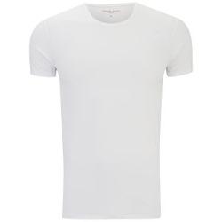 Jack 1 Crew Neck T-Shirt by Derek Rose in The D Train
