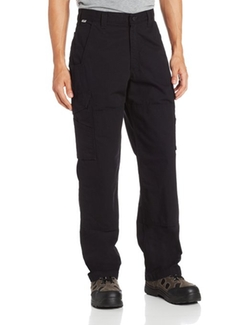 Flame Resistant Ripstop Utility Pants by Carhartt in American Ultra