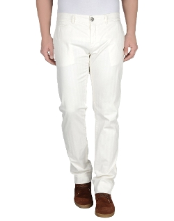 Casual Pants by Siviglia in Fast Five