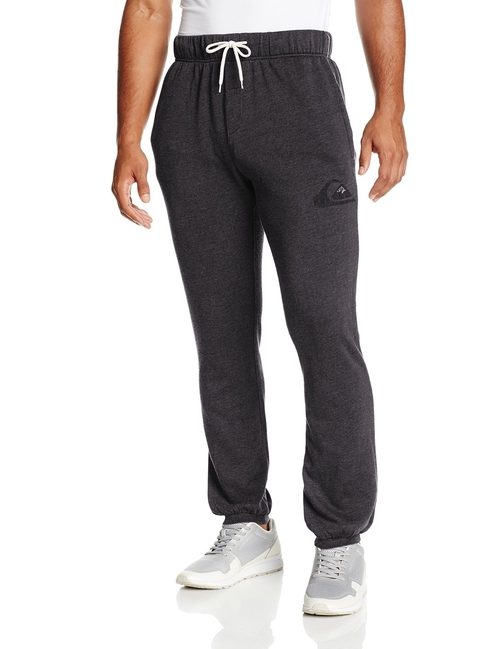 Men's Prescott Pants by Quiksilver in McFarland, USA