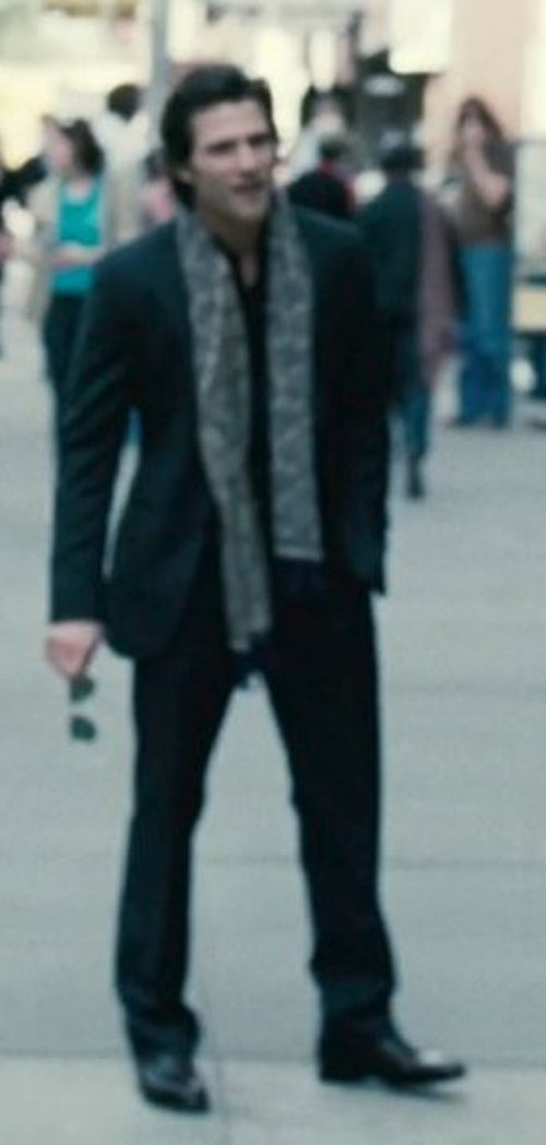 Pants by John Varvatos in Limitless