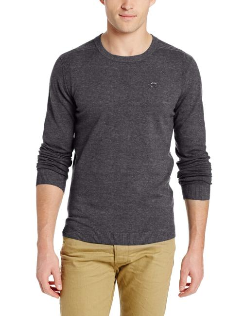 Men's K-Manik Knit Shirt by Diesel in Guardians of the Galaxy