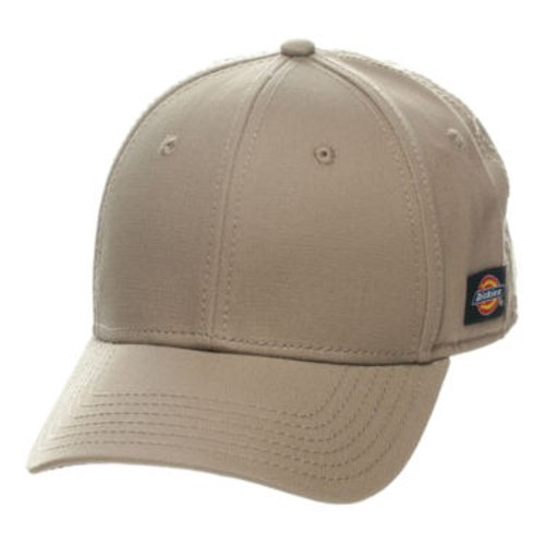 Core Adjustable Cap by Dickies in (500) Days of Summer