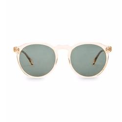Remmy 52 Sunglasses by Raen in Gypsy