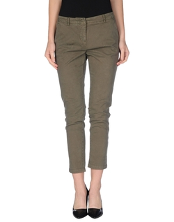 Casual Pants by Lot 78 in Jurassic World