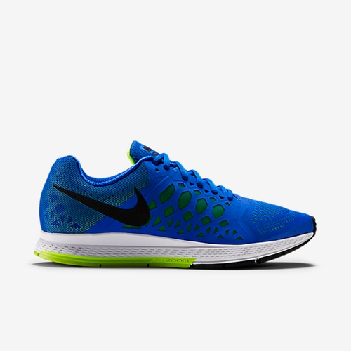 Air Zoom Pegasus 31 Shoes by Nike in Ballers