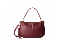 Vale Hobo Bag by Hobo in Fuller House