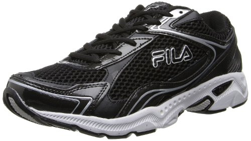 Trexa Lite 4 Running Shoes by Fila in McFarland, USA