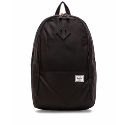 Nelson Backpack by Herschel Supply Co. in Sneaky Pete