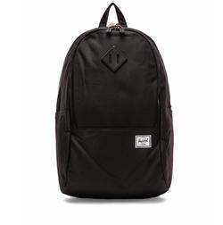 Nelson Backpack by Herschel Supply Co. in Sneaky Pete