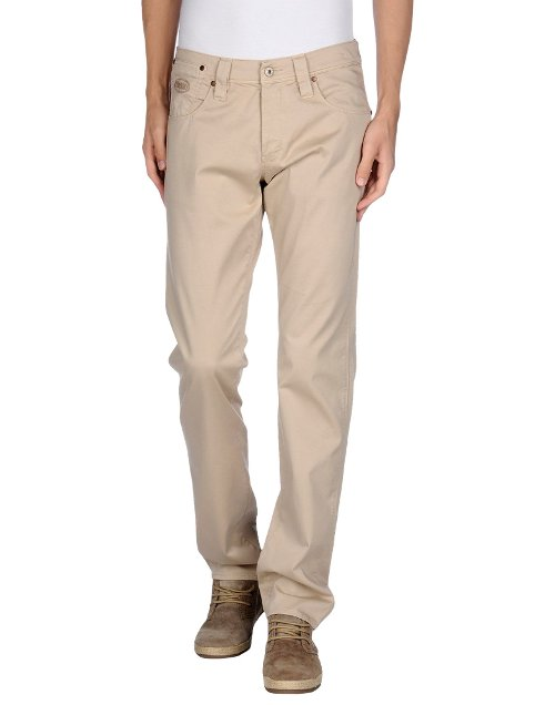 Casual Pants by Chiribiri in Hall Pass