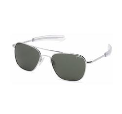 Randolph Aviator Sunglasses by Randolph Engineering in American Assassin