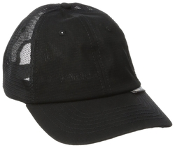Men's Dl Trucker Cap by Caterpillar in Neighbors