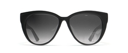Brigitte Sunglasses by Jason Wu in Elementary