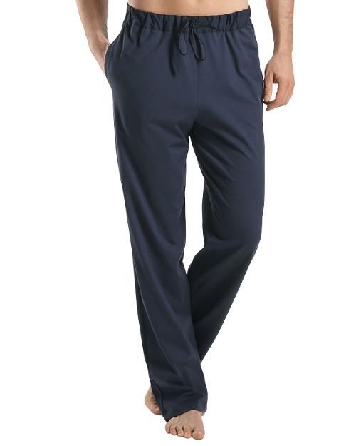 Night & Day Lounge Pants by Hanro in Ted