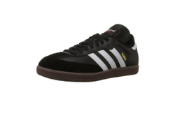 Men's Samba Classic Indoor Soccer Shoe by Adidas Performance in How To Get Away With Murder