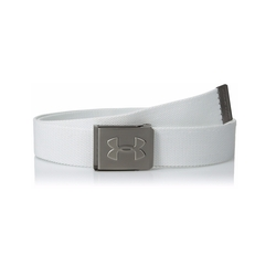 Webbed Belt by Under Armour in Ballers