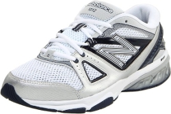 MX1012 Cross-Training Shoes by New Balance in The Hangover