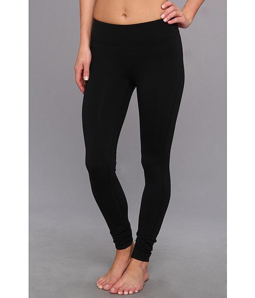 Outdoor Standard Tight Sweatpants by Roxy in Hall Pass